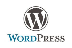 WordPressとは(ワードプレスとは・wpとは)
