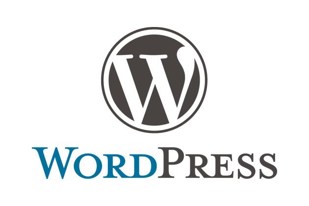 新規投稿を追加、ブログページ作成方法