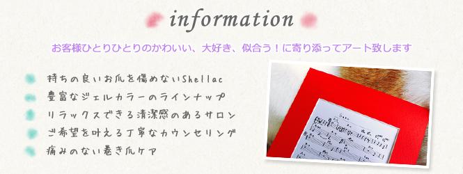 メッセージボード画像